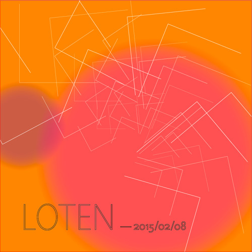 LOTEN's avatar