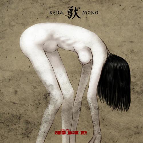 jun_tokito's avatar