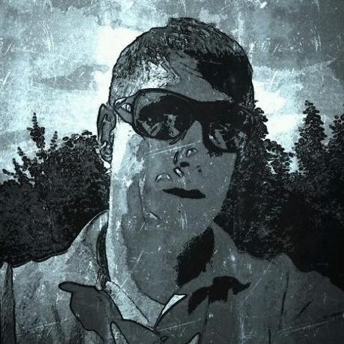 asumo's avatar