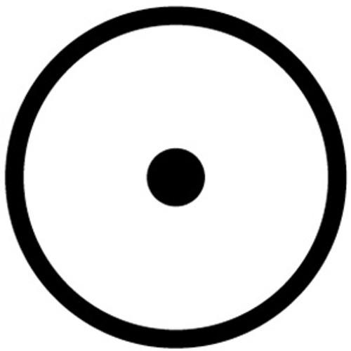 RadiusBookings's avatar