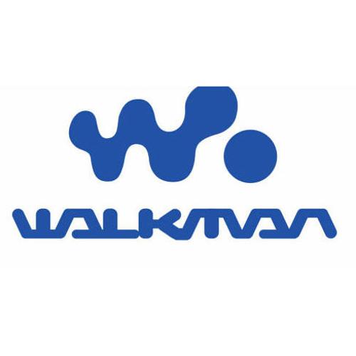 wkmn's avatar