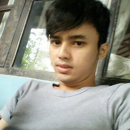rwin.drakel's avatar
