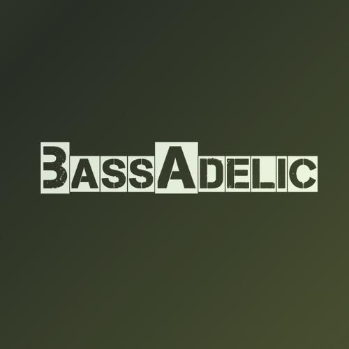 bassAdelic's avatar