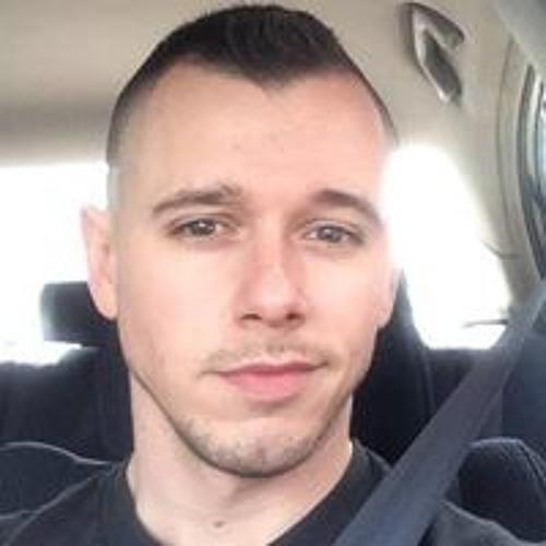 Daniel Welden's avatar