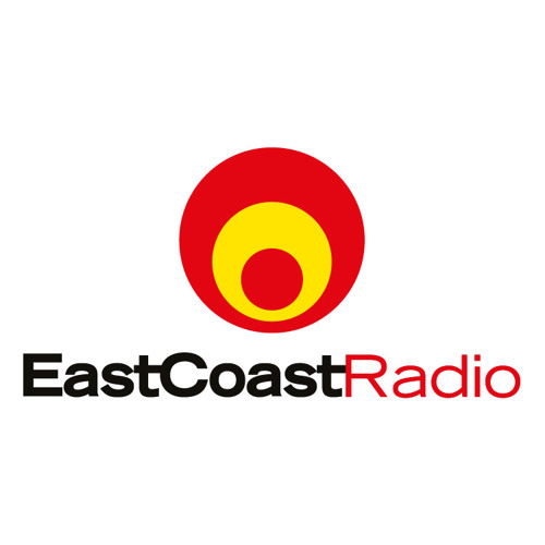 EastCoastRadio's avatar
