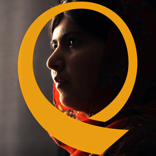 Malala Fund's avatar