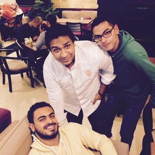 Ahmed Bakbak's avatar