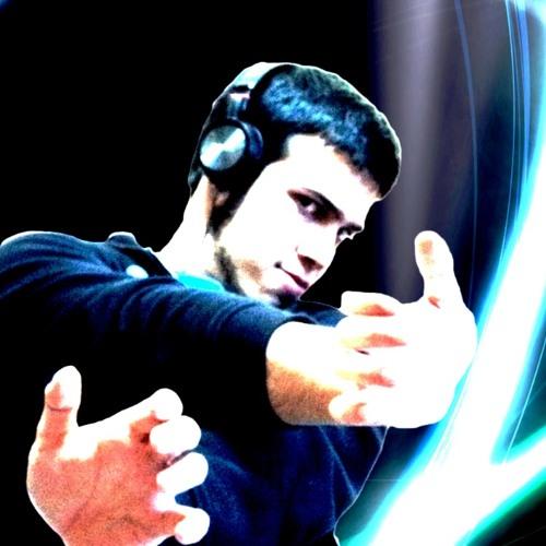 Jurdass's avatar