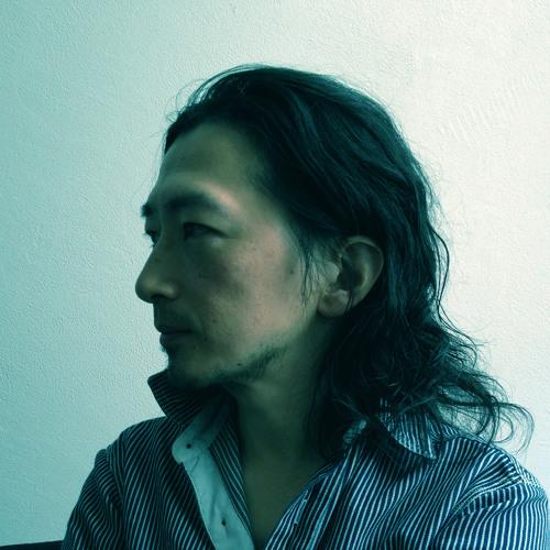 -Eisuke Oooka's avatar