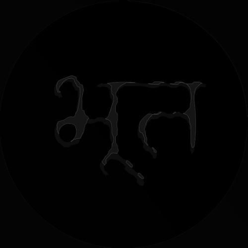 TRNAH TECHNO STATE's avatar