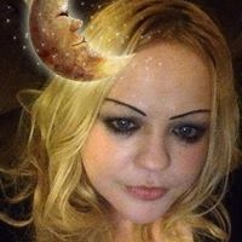 Trinity Joy Corey's avatar