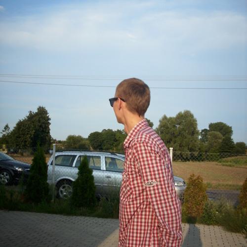 Dłuugas's avatar