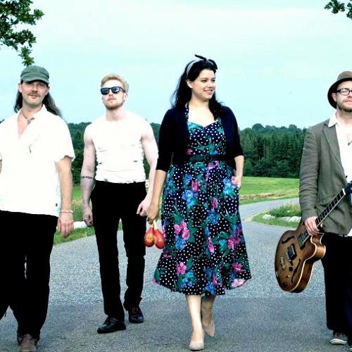 The Babalú Band's avatar
