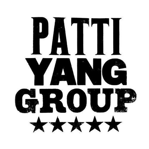 Patti Yang Group's avatar
