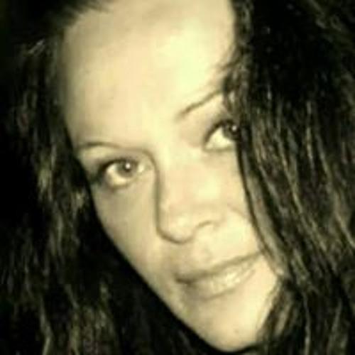 Anita van Heesch's avatar