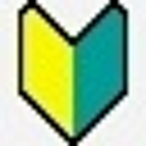 NNN971's avatar