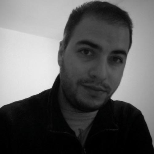 martinbergesio's avatar