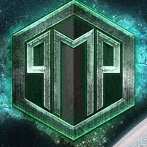 Pandora Music Planet [RU]'s avatar