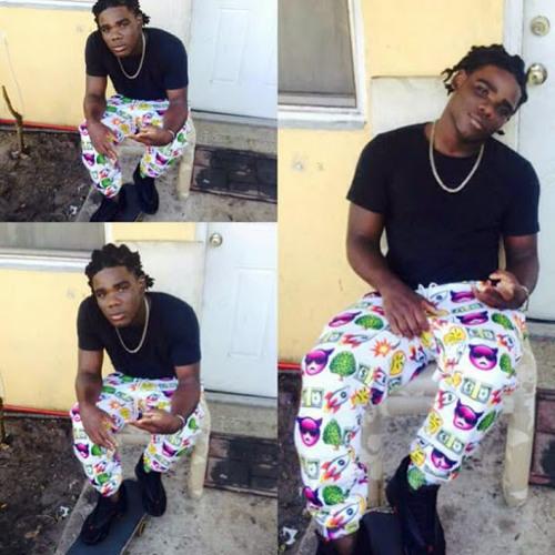 Haitian fresh's avatar