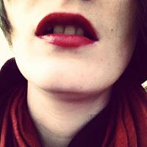 Bethani Jade's avatar