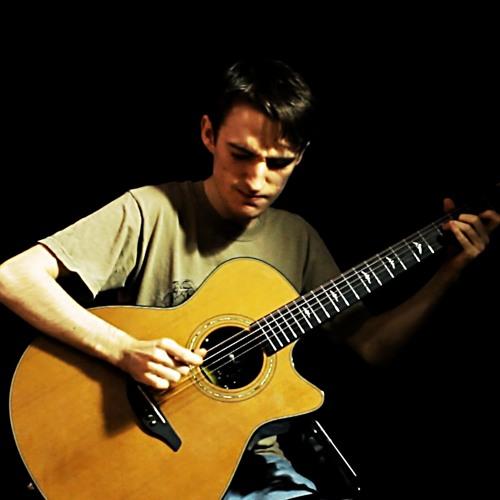 Richard Vallance Music's avatar