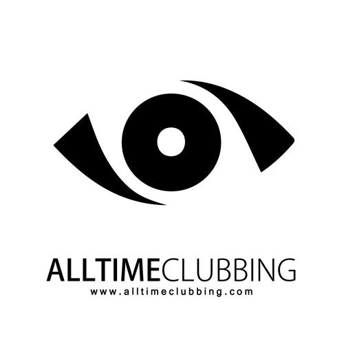 Alltimeclubbing's avatar