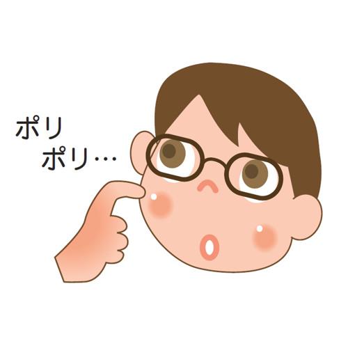 cQ_Q's avatar