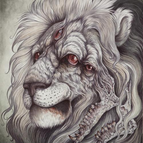 NEMEAN's avatar