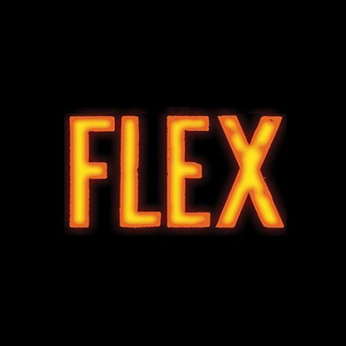 Flex's avatar