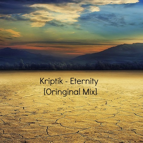 Kriptik's avatar