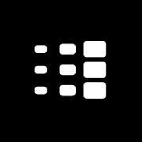 DigiTech FX's avatar