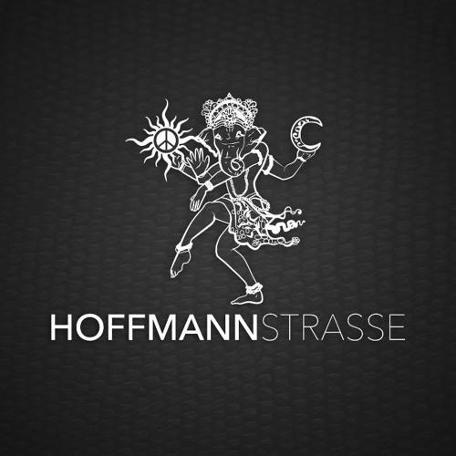 HOFFMANNSTRASSE's avatar