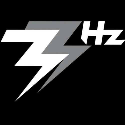 Thirty3Hz's avatar