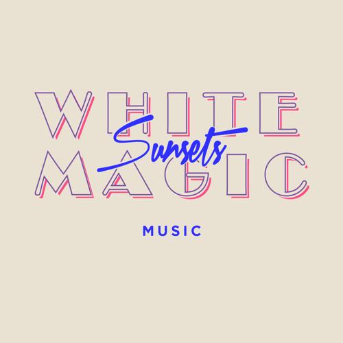 White Magic Sunsets's avatar
