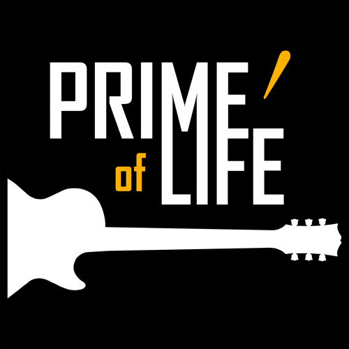 Prime of Life - Band's avatar