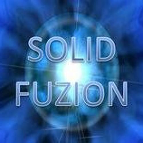 Solid Fuzion's avatar
