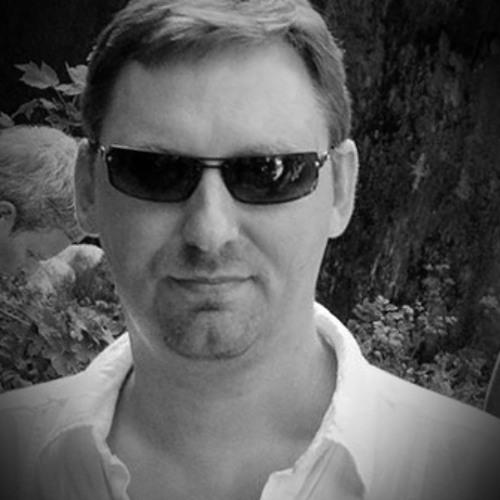 Robert Czarnik's avatar
