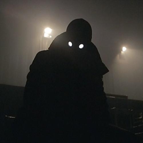 Vinke's avatar