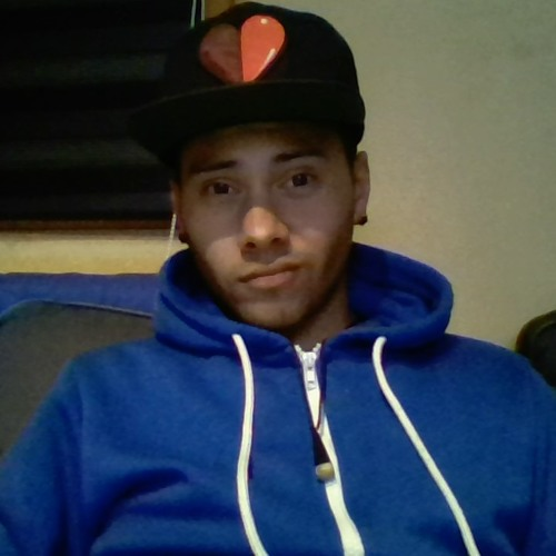 Bryan C. DdiMan's avatar