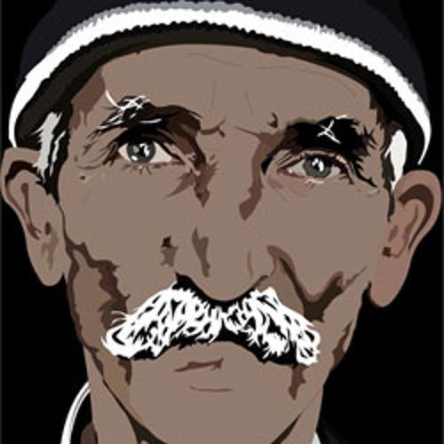 vmaniscalco's avatar