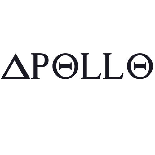 Apollo.'s avatar