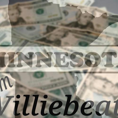 WilliebeatzOfMinnesota's avatar