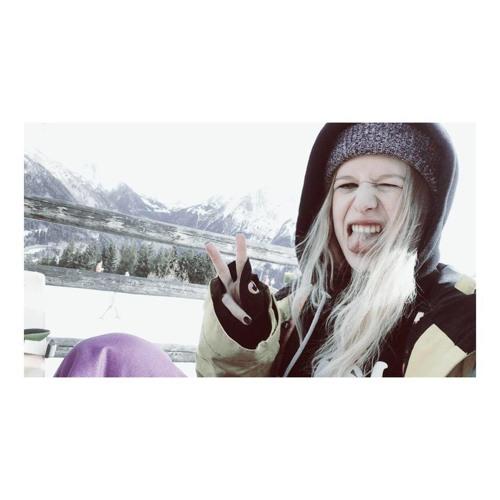 Valentina Assmair's avatar