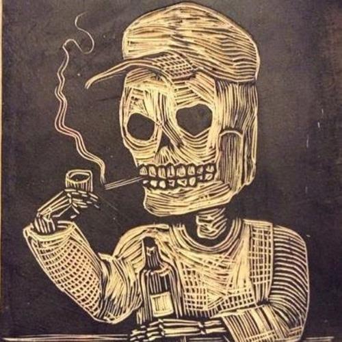 Arthur Ramos Rezende's avatar