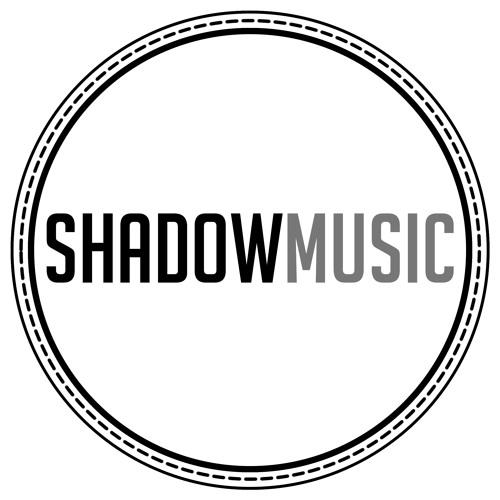 Shadow Music's avatar