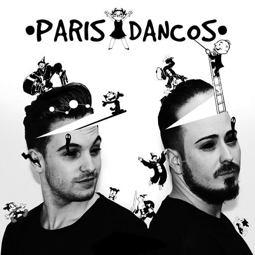 PARIS&DANCOS's avatar