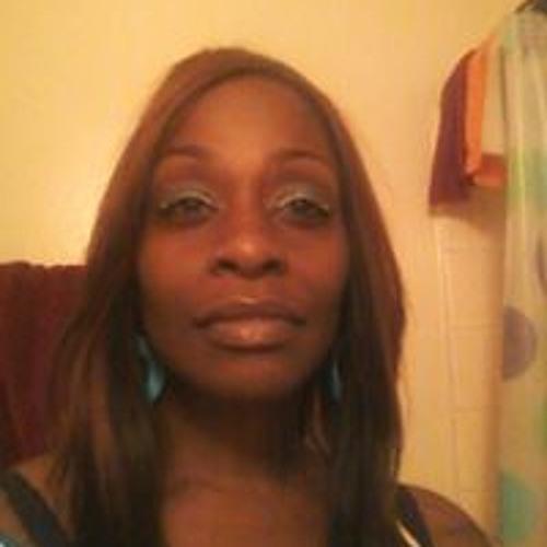 Latacha Roberson's avatar