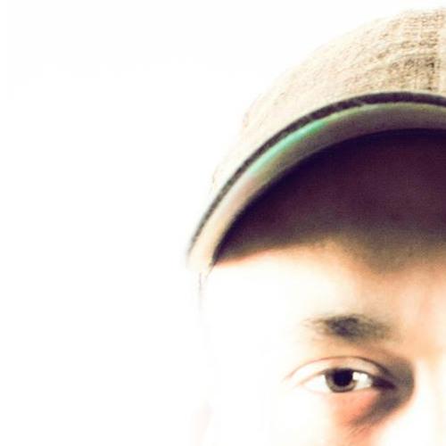 Samu's avatar