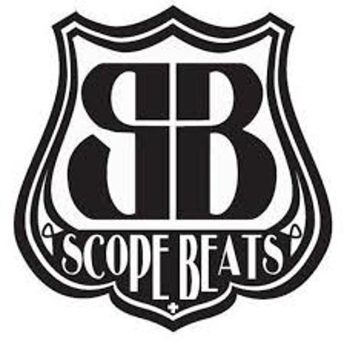 scopebeats's avatar