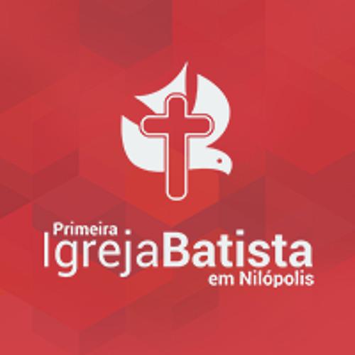 PIB Nilópolis's avatar